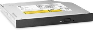 HP 9.5mm G3 8 & 6 & 4 SFF G4 400 MT DVD-Writer