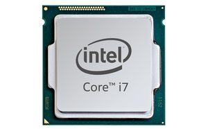 TRAY - Intel Core i7-5775C @ 3.3GHz / TB 3.7GHz / 4C4T / 256kB, 1MB, 8MB / Iris Pro 6200 / 1150 / Broadwell / 14nm / 65W