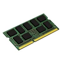 Kingston 8GB DDR3L 1600MHz / SODIMM / CL11 / ECC / DR x8 / Hynix D / 1.35V