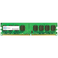 DELL 16GB RAM DDR4 2400MHz / 2Rx8 nonECC / pro PowerEdge T30 XPS 8920 OptiPlex 3050 5050 7050 a Precision T3420 T620