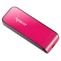 Apacer AH334 8GB / Flash Disk / USB 2.0