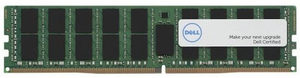 DELL 16GB / DDR4 UDIMM / 2400 MHz / 2RX8 ECC / pro  PowerEdge R(T) 130 230 330 / Precision T3420 a T3620
