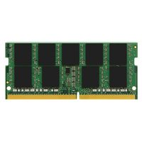 Kingston 4GB 2400MHz / DDR4 / 1.2V / SODIMM / CL17