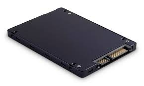 "Micron 5100 PRO 1920GB / 2.5"" / SATA III / TLC / R:540 MBps / W:520 MBps / IOPS 93K 38K / 2mh / 5y"