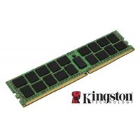 Kingston 16GB 2666Mhz / DDR4 / DIMM / CL19 / ECC Reg / DR x8 Hynix A IDT