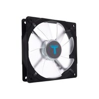 RIOTORO FB120 Fan / 120mm / 1500RPM / modrá LED