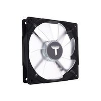 RIOTORO FW120 Fan / 120mm / 1500RPM / bílá LED