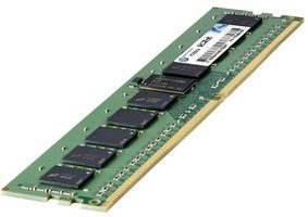 HP Enterprise 8GB DDR4 2133MHz / PC4-2133P-R / ECC / CL15 / DIMM / SingleRank x4 / Refurbished