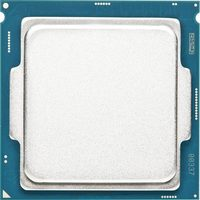 Intel Core i3-6100 @ 3.7GHz - TRAY / 2C4T / 128kB & 512kB & 3MB / HD Graphics 530 / 1151 / Skylake / 51W