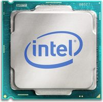 Intel Core i3-7100 @ 3.9GHz - TRAY / 2C4T / 128kB & 512kB & 3MB / HD Graphics 630 / 1151 / Kaby Lake / 51W
