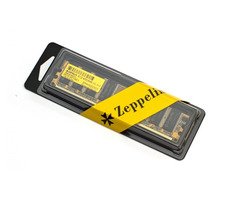 EVOLVEO Zeppelin 1 GB 400 MHz zlatá / DDR / CL3
