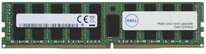 DELL 16GB DDR4 2400MHz / PC4-19200T-U / 1.2V / DIMM / Reg ECC / pro Optiplex 3050MT & 3060SF & MT