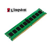 Kingston 16GB DDR4 2400MHz / Reg ECC / DIMM / CL17 / 1.2V / pro HP ProLiant DL20 Gen9 (G9) & MicroServer Gen10