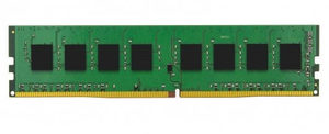 Kingston 8GB DDR4 2400MHz / Reg ECC / DIMM / CL17 / 1.2V / pro Dell: DSS 1500 & 2500 & PowerEdge C4130 & C6320
