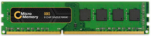 MicroMemory 8GB 1333MHz / DDR3 / DIMM / pro HP & Compaq