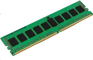 Kingston 4GB (1x 4GB) DDR4 3200MHz / CL22 / DIMM / 1.2V / Non-ECC / Un-Registered