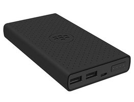 BlackBerry powerbank 12600mAh / k BlackBerry DTEK50