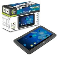 "Bazar - POINT OF VIEW ProTab25 XXL / 10"" MultiTouch/ Cortex A8 / 1 GB / 4GB / Wi-Fi / microSDHC / HDMI / Android 4.0"