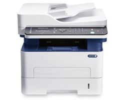 Xerox WorkCentre 3215V_NI / ČB laser. multifunkce / A4 / USB / Ethernet / 128mb / ADF / 27ppm / Apple AirPrint / výprodej