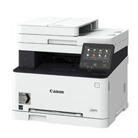 Canon i-SENSYS MF633Cdw / PSC / A4 / WiFi / LAN / SEND / ADF / duplex / PCL / colour / 18ppm / USB
