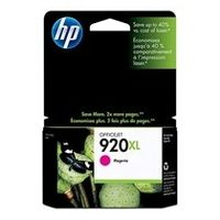 HP CH081AE photo pack / 920XL Officejet + 50ks, A4, 180 g/m2