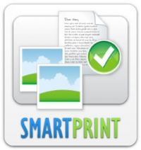 Smart Print  PGI-520 alternativní cartridge / 13 ml / TwinPack / černá