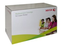 Xerox alter. toner pro OKI C310, MC361 black 3500str. - Allprint