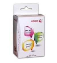 Xerox alternativní cartridge HP CN046AE / HP OfficeJet 8100, 8600 / 27 ml / modrá