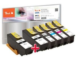 Peach T2636/No 26XL MultiPack Plus alternativní cartridge / 26XL / pro Epson XP-600 / Multipack Plus