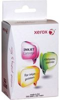 Xerox PG510 + CL511 Multi pack / kompatibilní cartridge / MP240,MP260,MP480 / 14 ml + 13 ml / Multi pack
