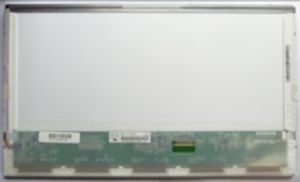 "16"" LCD LED Display univerzální notebook 1366x768 40pin"