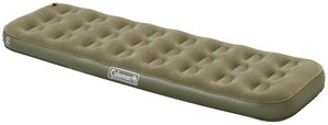 Coleman COMFORT BED COMPACT SINGLE / nafukovací matrace / 189 x 65 x 17 cm