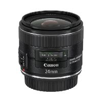 Canon EF 24mm f/2.8 IS USM - selekce AIP1