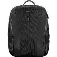 "SMARTSUIT Batoh na notebook 15"" - 16"" / Backpack Black Fusion"