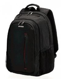 "Samsonite GuardIT LAPTOP BACKPACK M 15""-16"" / černý"