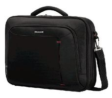 "Samsonite OFFICE CASE 16"" - GuardIT / brašna / černá"