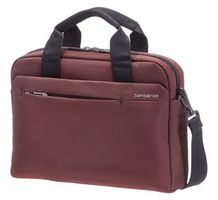 "Samsonite LAPTOP BAG 11""-12.1"" - NETWORK 2 / brašna / červená"