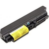 Lenovo ThinkPad Battery 30+ / 6 Cell Li-Ion / X220
