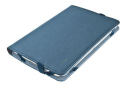 TRUST Verso Universal Folio Stand for tablets   Pouzdro na tablet 7-8