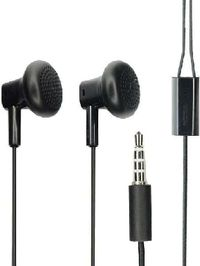Nokia WH-108 handsfree stereo / 3.5mm jack / bulk