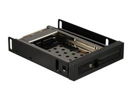 "ENERMAX EMK3102 / 3.5"" / Mobile Rack / 1x 2.5"" HDD/SSD Bay"