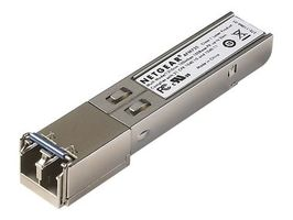 NETGEAR 100BASE-FX SFP GBIC / fast ethernet fiber for managed switches