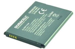 DURACELL Baterie - DRSI9300 pro Samsung Galaxy S3 / 2100 mAh / 3.7V