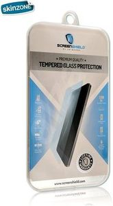 ScreenShield Temperované sklo Apple iPhone 5 a 5S