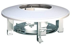 MicroView MVI-A1011 / In-Ceiling Mount / hliníková slitina / 210×90mm / pro MicroView iSERIES I30VD