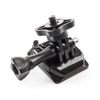 MadMan Tripod Screw set