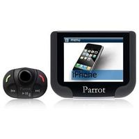 Parrot MKi9200 / Bluetooth Handsfree systém do auta