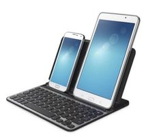 Belkin LapStand mobilní klávesnice pro tablety IOS & Android QWERTY