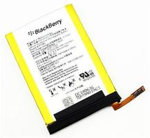 BlackBerry baterie pro BlackBerry Q5 / Li-Pol / 2180mAh