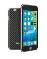 Trust KOVA CARBON CASE pro Apple iPhone 6S Plus / černý